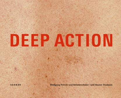 deep-action